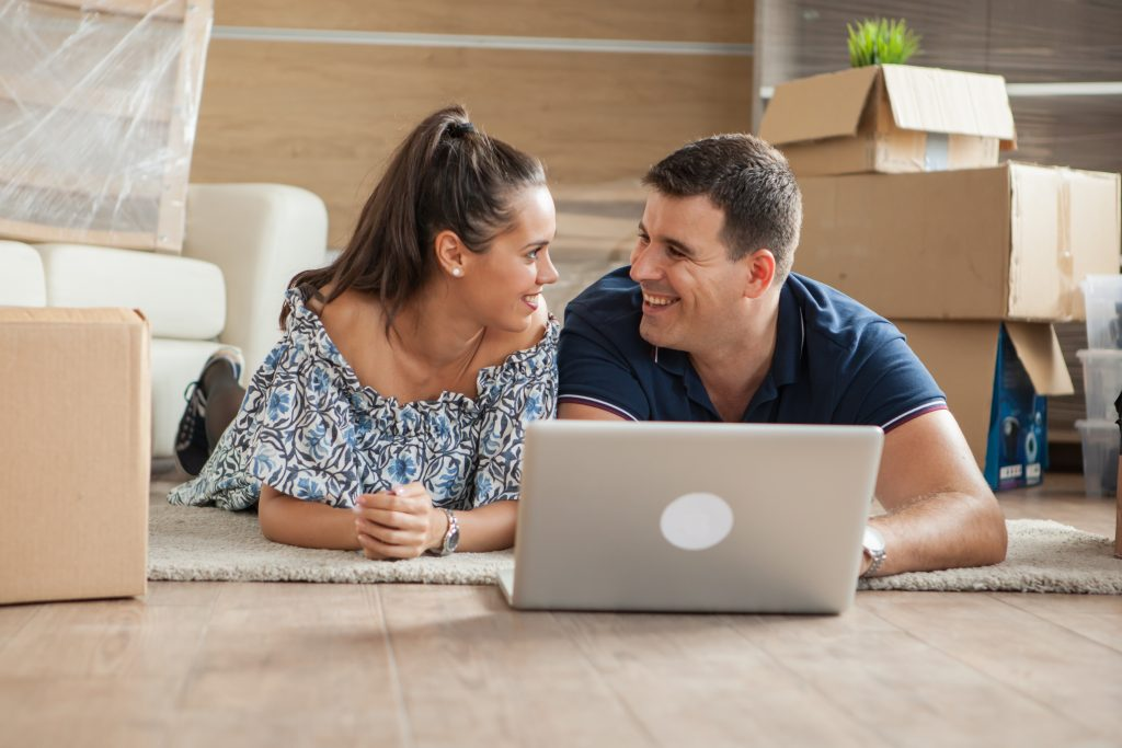 Is refinancing right for you