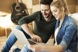 is fixing your interest rate right for you