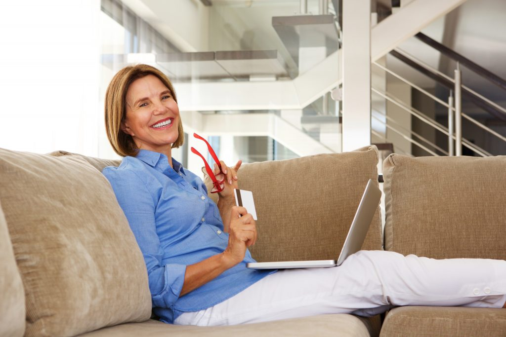 Using the equity of your home