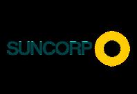 RpXz9VkeSk2f2VHU61nI_suncorp-logo