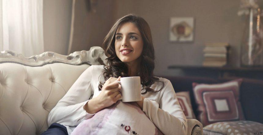 beautiful-coffee-comfortable-914890 (1) (1)